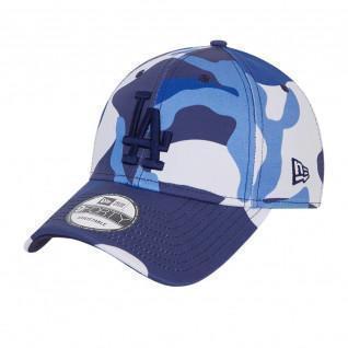 Cap New EraNew York Yankees trucker 9forty
