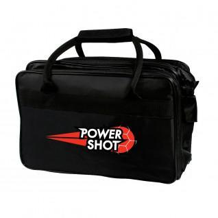 Kit médico Power Shot
