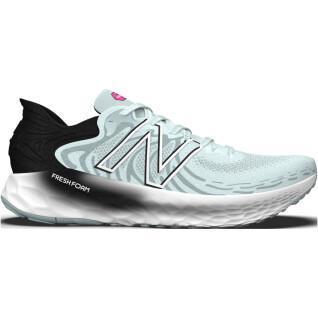 Zapatos de mujer New Balance fresh foam 10801 v11