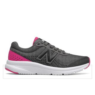 Zapatos de mujer New Balance 411 v2