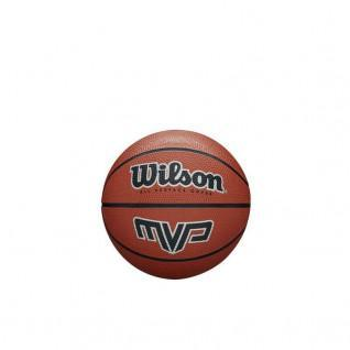 Mini globo Wilson MVP Retro [Tamaño tamañomini]