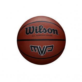 Globo Wilson MVP 295 Classic