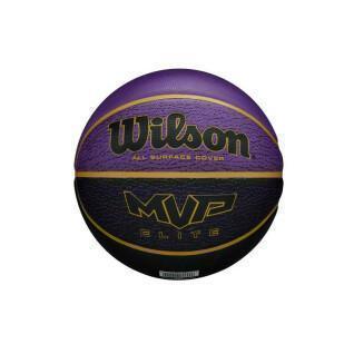 Globo Wilson MVP Elite PRBL
