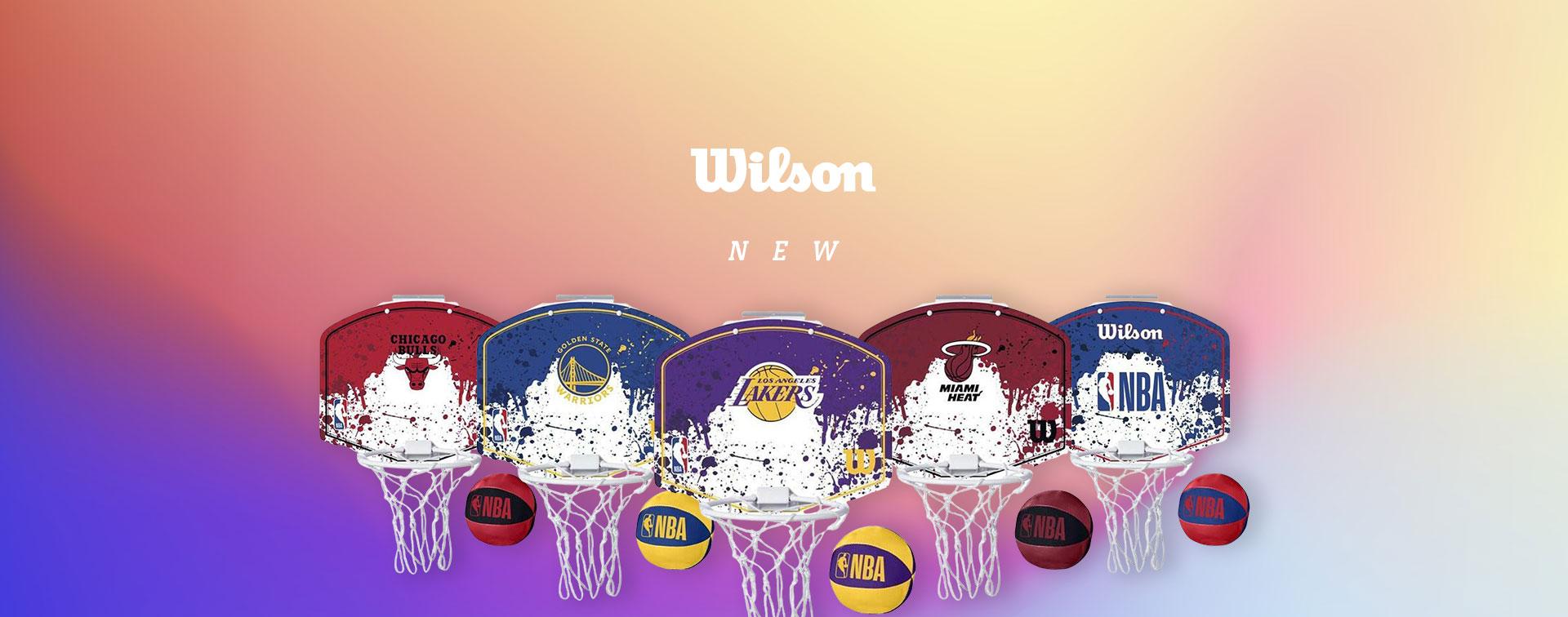 Canastas de baloncesto - Basket-Center